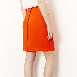❗️3 FOR $35 ❗️ Pencil skirt from TopShop